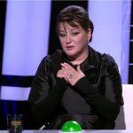 Актриса Анастасия Мельникова рассказала о своей депутатской зарплате