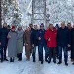 Директор Артека оценил идею создания лагеря на Бирюзовой Катуни