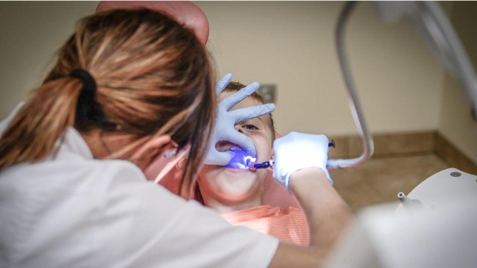 Когда отмечают День стоматолога и как с ним связана святая Аполлония