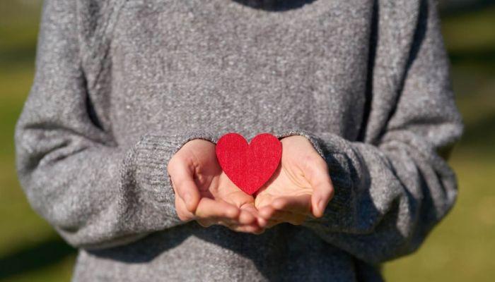 Какой недорогой подарок можно сделать молодому человеку на 14 февраля