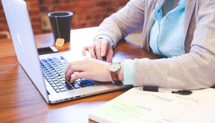 ФНС предлагает создать маркетплейс по банкротству