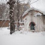В мэрии обнаружили основания не выделять землю под дом на пл. Сахарова