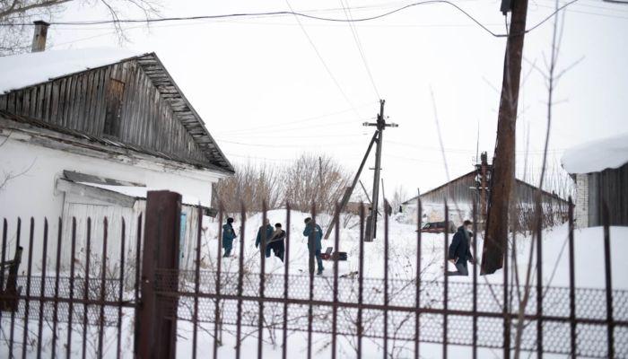 Трагедия в Заринском районе: кем были погибшие и что сказали о них родные