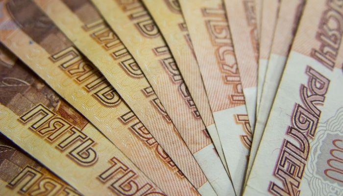 Где деньги, Зин?: Путин поручил разобраться с зарплатой новосибирского ученого