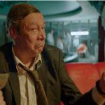 Актер Михаил Ефремов не менее двух месяцев пробудет в Москве