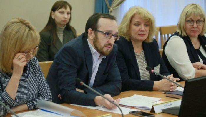Демограф рассказал о колоссальной смертности в Алтайском крае из-за COVID