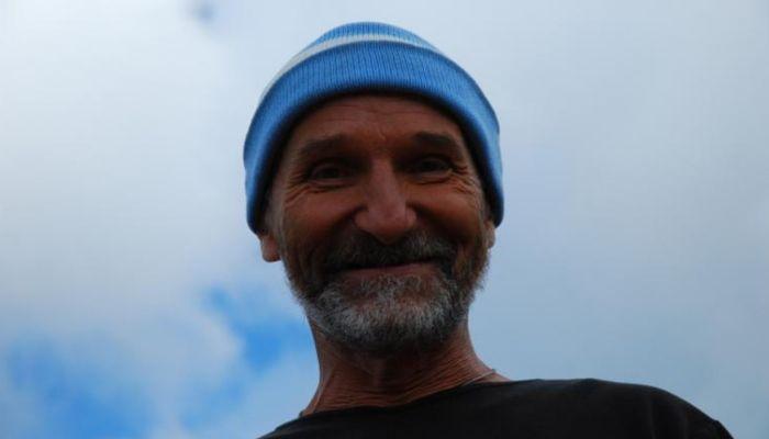 Пётр Мамонов рассказал, что пережил 40-дневную кому