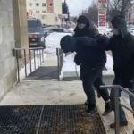 В Тверской области отчим шарфом задушил 13-летнюю падчерицу