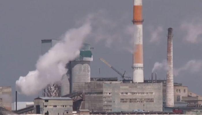 Промышленный министр прокомментировал слухи о рейдерском захвате Кучуксульфата