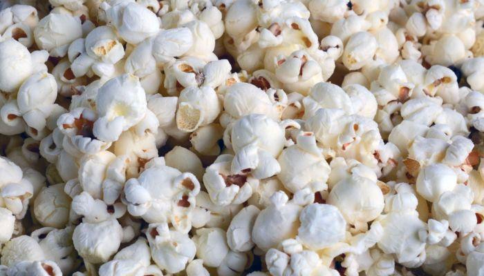 Что посмотреть барнаульцам в кино с 11 февраля и какие фильмы выйдут в прокат