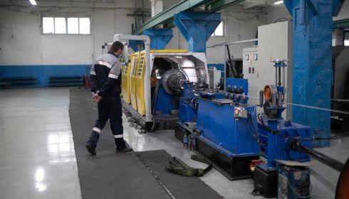 Почти 260 человек сократили на промышленных предприятиях Алтайского края