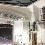 Директор алтайского театра кукол показала интерьеры в новом здании