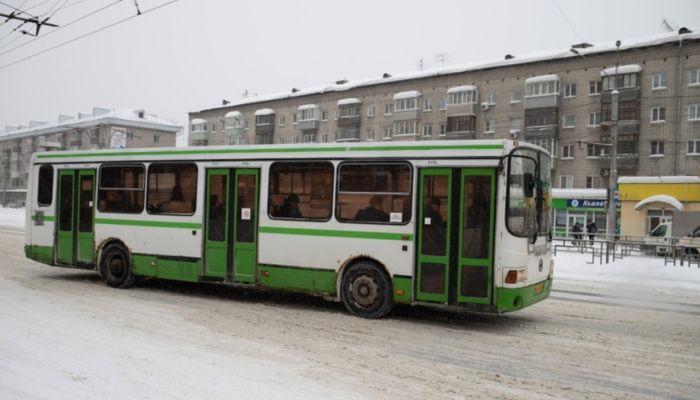 Эксперт: бедным Барнаулу и Бийску нужны особые условия для обновления транспорта