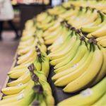 Эксперты: бананы резко подорожают на российских прилавках