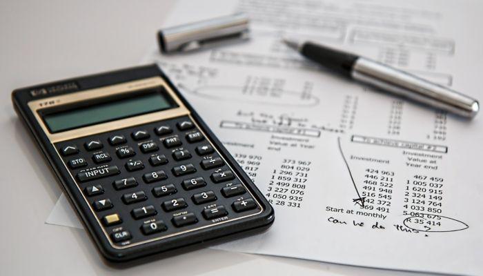 Цифровая трансформация: ВТБ запустил выдачу цифровых налоговых гарантий