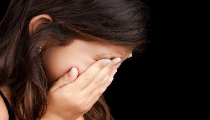 На Алтае педофил получил 17 лет строгача за сексуальное насилие над детьми