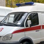 Магазин Магнит взлетел на воздух от взрыва во Владикавказе