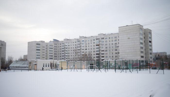 СК предъявил обвинения по делу о жилье детей-сирот в Алтайском крае