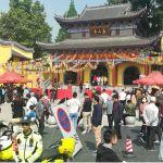 Собирают родню и много пьют: студент рассказал, как проводят Новый год в Китае