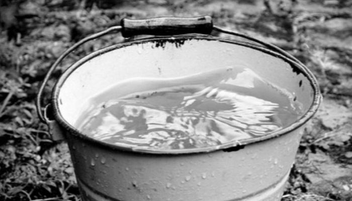 Еще 16 домов алтайского села Косиха остались без воды