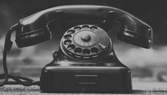 В России восьмерку заменят на ноль при звонках по межгороду