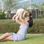 В Госдуме предложили расширить список получателей материнского капитала