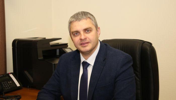 Глава Алтая назначил нового министра развития региона