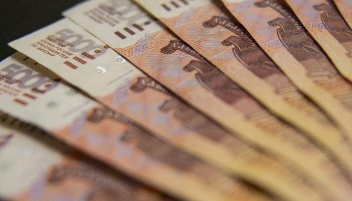 Бывшего главного борца с коррупцией в Барнауле накажут за взятку