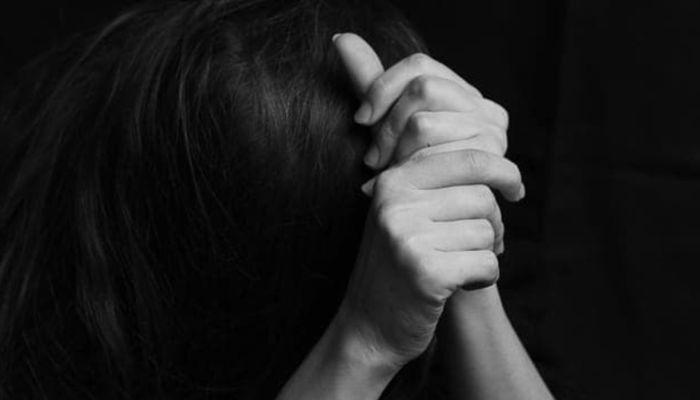 Ленка, не реви!: министр культуры края поделилась переживаниями после аварии