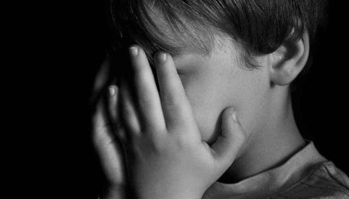 На Алтае осудят мужчин за сексуальное насилие над мальчиками