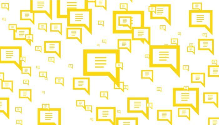 Билайн утроил мощность центра обработки данных для сохранения темпов развития