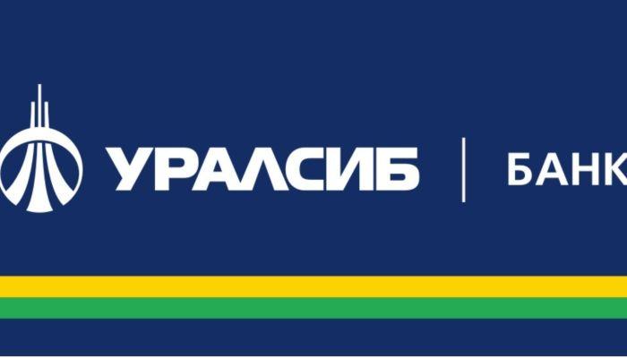 Банк Уралсиб сообщает о результатах работы за 2020 год в соответствии с МСФО