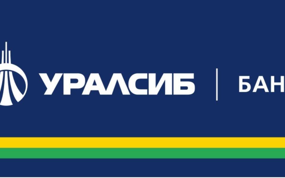 Банк Уралсиб получил наивысший рейтинг привлекательности работодателя  А.hr