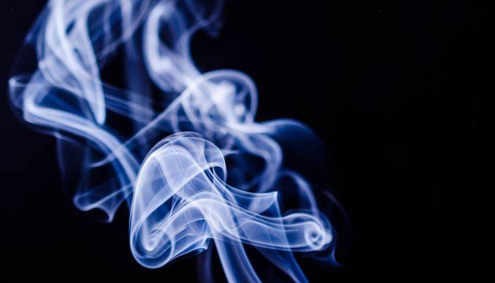 Эндокринолог рассказала, как отвечает организм на резкий отказ от курения