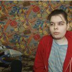 Мать барнаульского подростка с редкой болезнью не может добиться реабилитации