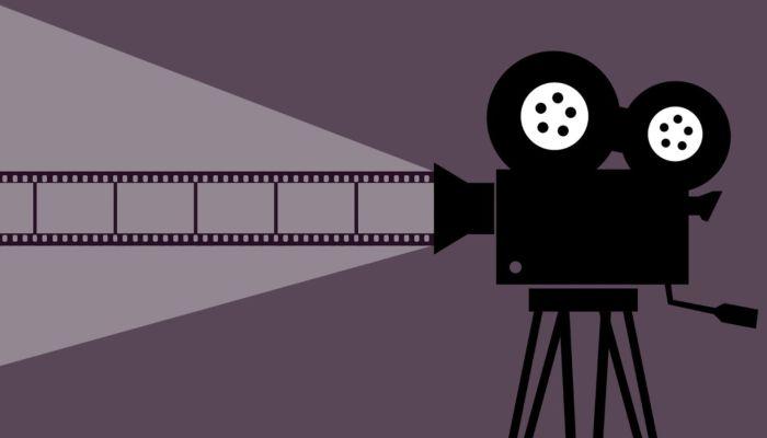 Кинопремьеры недели: куда сходить барнаульцам и какие фильмы посмотреть