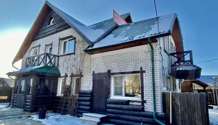 Какое самое дешевое и дорогое жильё можно снять в аренду в Барнауле