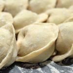 Как приготовить вкусные и сочные пельмени по классическому рецепту