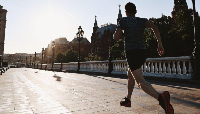 ВЦИОМ: 40% россиян считают себя талантливыми людьми