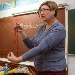 Алтайским педагогам изменят клятву и добавят премий
