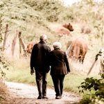 За  пандемийный  год Алтайский край потерял 28,5 тысяч пенсионеров
