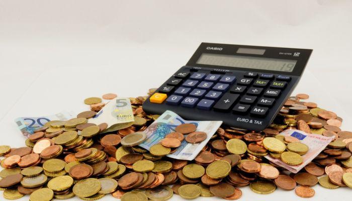Россиянам упростят получение налогового вычета: как это будет