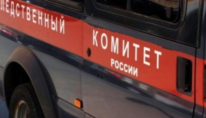 На Алтае завели еще одно дело против экс-начальника Горно-Алтайавтодора