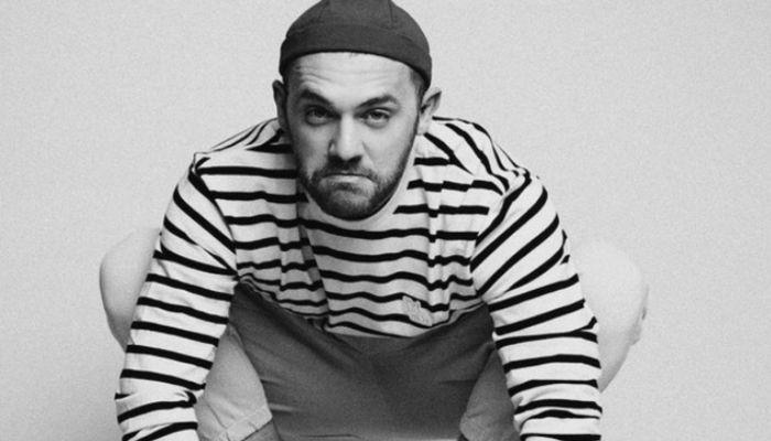 Похудевший актёр Денис Шведов покинул шоу Последний герой