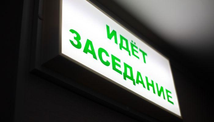 Обвиняемый в деле о драке на Старом базаре экс-боксер все еще не признал вину