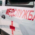 В Бийске двое сотрудников ТЭЦ пострадали из-за вспышки на станции