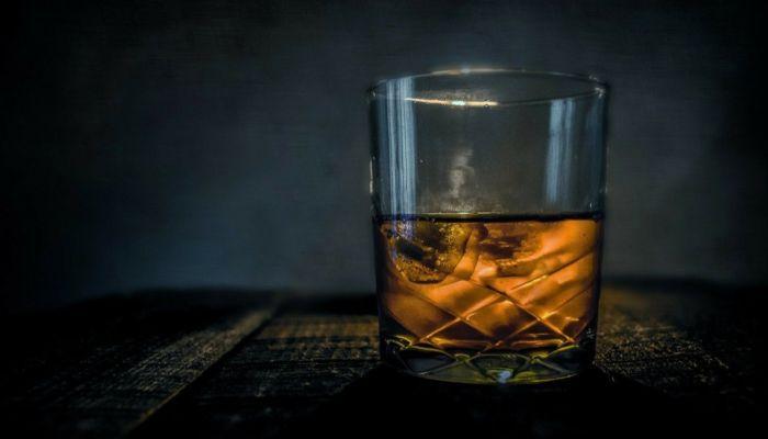 Иткульский спиртзавод не может пробиться в торговые сети
