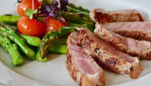 Как похудеть к лету: топ-4 вкусных экспресс-диет для тех, кто любит поесть