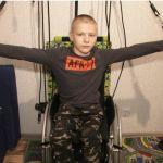 Инвалиды не могут получить доступную реабилитацию в Алтайском крае