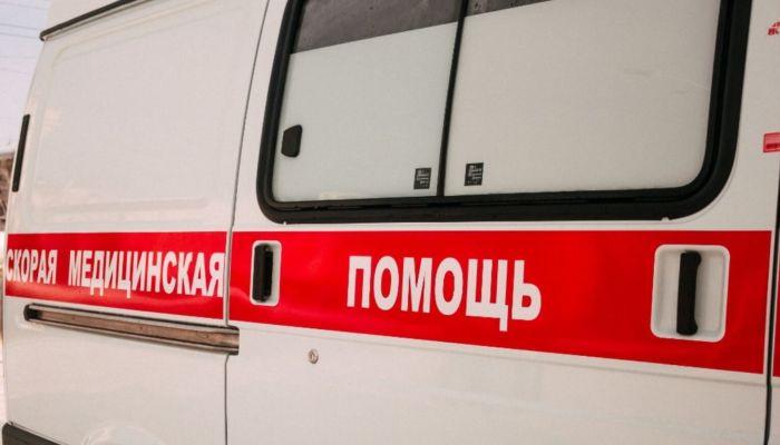 В Алтайском крае убыль населения ускорилась в 1,5 раза